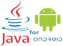 آموزش برنامه نویسی،طراحی سایت | برنامه نویسان مشهدفیلم آموزشی امنیت در اپ های اندروید