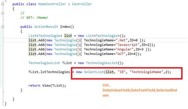 طراحی سایت asp net