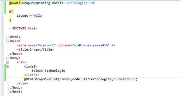 طراحی وب با ای اس پی
