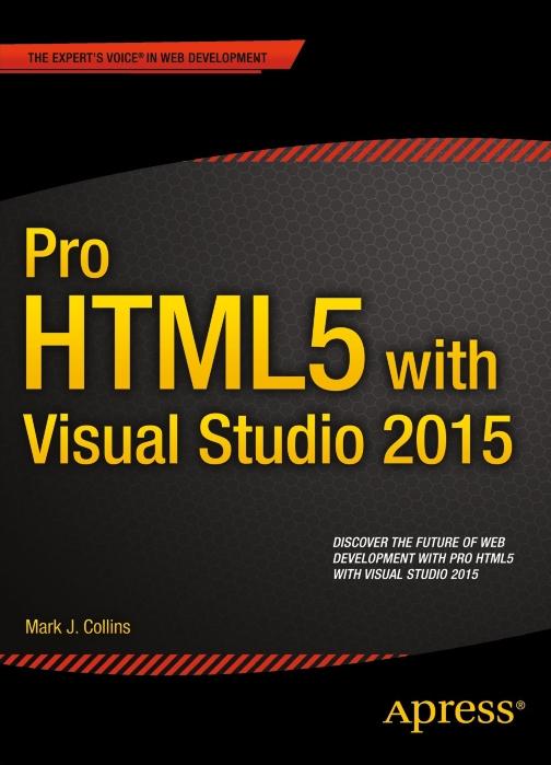 آموزش طراحی وب سایت با ویژوال استودیو 2015