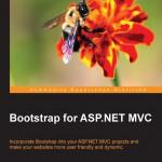 کتاب آموزش نحوه استفاده از Bootstrap برای برنامه نویسان ASP.NET MVC