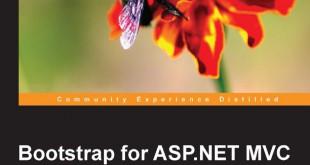 Bootstrap-ASP-NET-MVC
