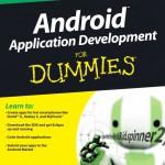 دانلود کتاب ایجاد برنامه های کاربردی اندروید