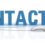 آموزش ASP.NET MVC 6 پیاده سازی صفحه ارتباط با ما (Contact Us)