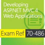 کتاب آموزش توسعه برنامه های تحت وب با ASP.NET MVC مرجع آزمون 486-70 مایکروسافت