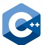 چند مسئله در ++C با پاسخ