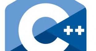 نمونه سوالات برنامه نویسی c++