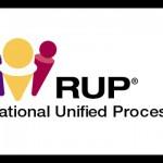 آموزش RUP – چارچوب فرایند تولید سیستم های نرم افزاری