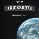 آموزش جی کوئری : 100 تکنیک پیشرفته