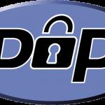 hash کردن کلمه عبور در PHP