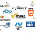 استاندارد های برنامه نویسی
