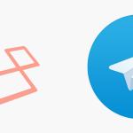نحوه به کارگیری تلگرام در PHP