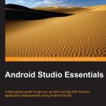 کتاب آموزش اندروید استودیو (Android Studio)