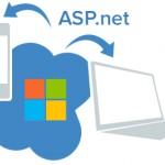آموزش طراحی سایت با ASP.NET مشهد
