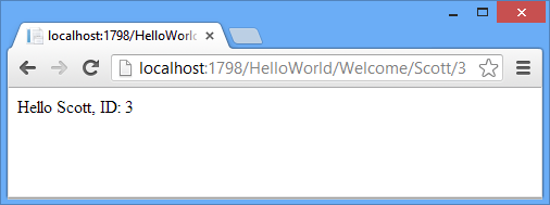 اموزش asp.net