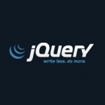 آموزش jQuery قسمت 2