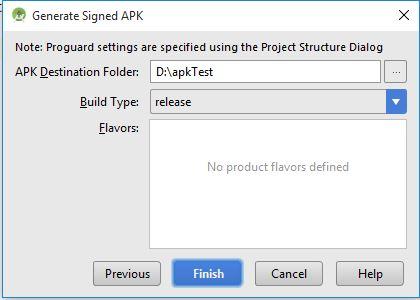 apk-signing-06