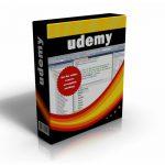 فیلم آموزش Sql Server 2014  و ASP.NET و CSS و jQuery