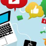 کسب و کار اینترنتی – کسب و کار اینترنتی چیست ?