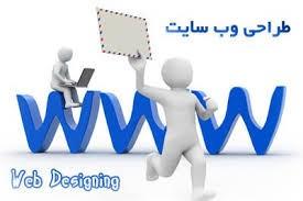 شرکت برنامه نویسی مشهد