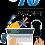 استخدام برنامه نویس ASP.NET MVC