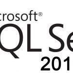 آموزش ساخت پایگاه داده در Sql Server