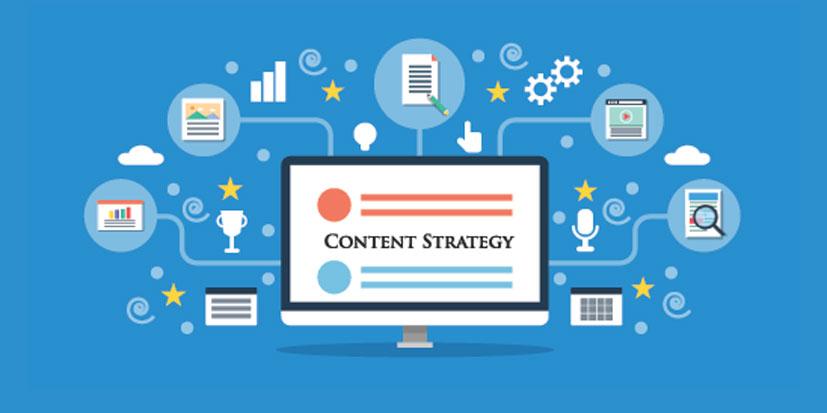 آموزش ساخت کسب و کار آنلاین