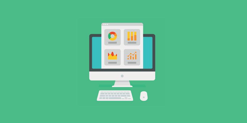 ایجاد کسب و کار آنلاین