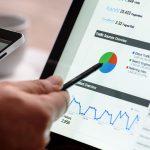 9 ابزار و افزونه ی SEO برای وردپرس که باید استفاده کنید