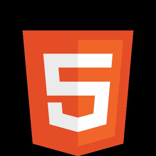 آموزش html و css رایگان