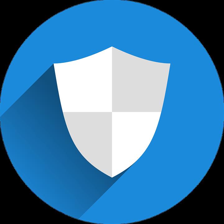 امنیت در سایت